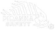 Piranha-Safety.com